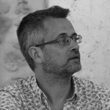 Sébastien Treyer