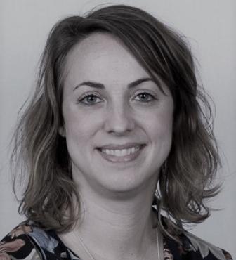 Joanne Proctor