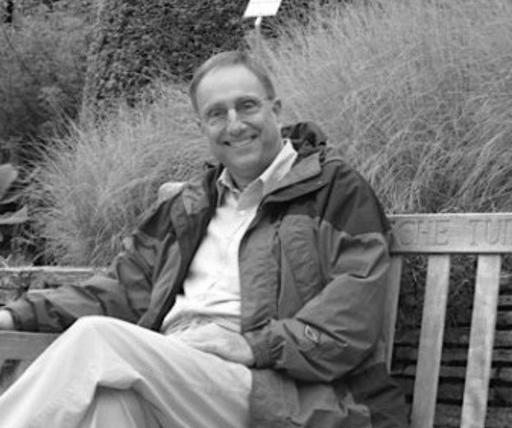 Prof. Kenneth Abbott