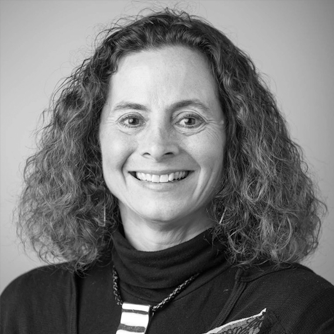 Prof. Pamela Chasek