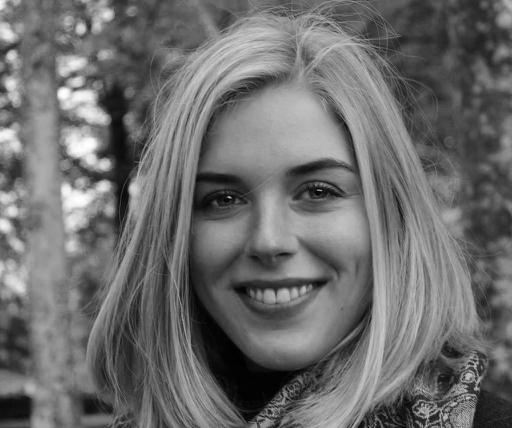 Karianne Krohn Taranger