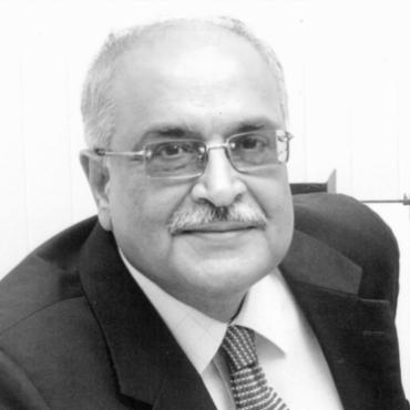 Debapriya Bhattacharya
