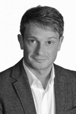 Louis J. Kotzé